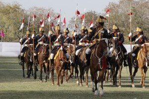 _MG_8935 61 Cavalry March Past (2000x1333)(2)