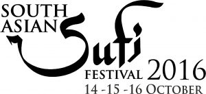 south-asian-jaipur-sufi-fest-logo