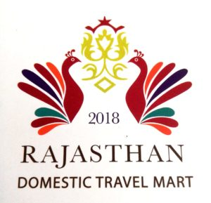 Rajasthan Domestic travel Mart