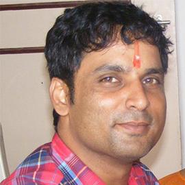 Mr. Kamal Kant